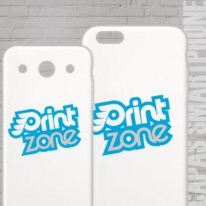 Capas Smartphone